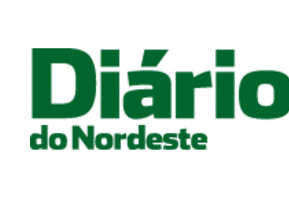 Viper na Mídia: Artigo de diretor do Grupo Viper é veiculado no Diário do Nordeste