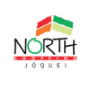 North Joquei