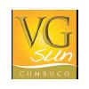 VG Sun