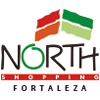 North Shopping Fortaleza