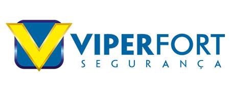 Logo Viper Fort