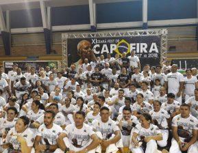 Grupo Viper apoia atletas e eventos esportivos no Ceará