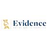 Evidence Farmácia