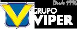 Logo Grupo Viper